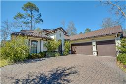 Property for sale at 30 Wintress Drive, The Woodlands,  Texas 77382