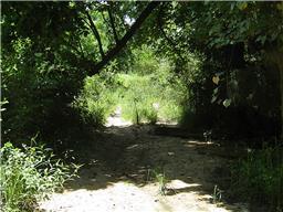 Property for sale at IVY Lane, Pinehurst,  Texas 77355
