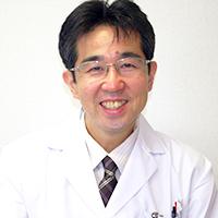 Dr. 姫野 秀崇