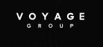 VOYAGE GROUPのIPOの初値予想