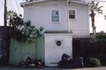 今が良質の中古住宅を割安に買える最後の時期!?