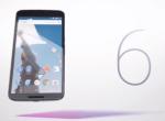 MNP一括0円に期待!Nexus6とiPhone6Plus、Nexus5の比較まとめ