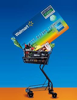 ウォルマートカードセゾン・アメリカン・エキスプレス・カード