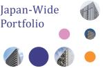 新規上場!サムティ・レジデンシャル投資法人のIPOの初値予想