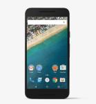 Nexus 5X / 6Pは価格が高い!安く買うにはMNP一括0円に限る!