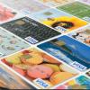 エポスデザインカード