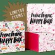 フランフランの福袋