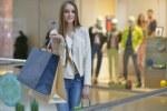 保険が充実のセゾンブルー・アメックスは「ショッピング安心保険」も付帯!安心してお買い物可能