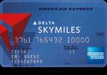 デルタ スカイマイル アメリカン・エキスプレス・カードのメリット・デメリットまとめ