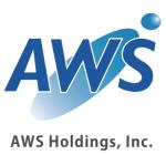新規上場!AWSホールディングスのIPOの初値予想