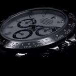 ロレックス・デイトナ(116500LN・2016年新作)の価格・発売時期・発売月はいつか