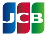 JCBのクレジットカードを徹底的に比較!おすすめのJCBカードを厳選
