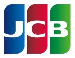 JCBから「ポイントおまとめサービスPOICHI」が登場!共通ポイントがJCB加盟店で楽々導入へ