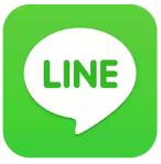 LINEが2016年7月に上場!IPOに備えよう!