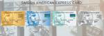 セゾン・アメックスの各カードを徹底的に比較!パール・ブルー・ゴールド・プラチナの違いを分析