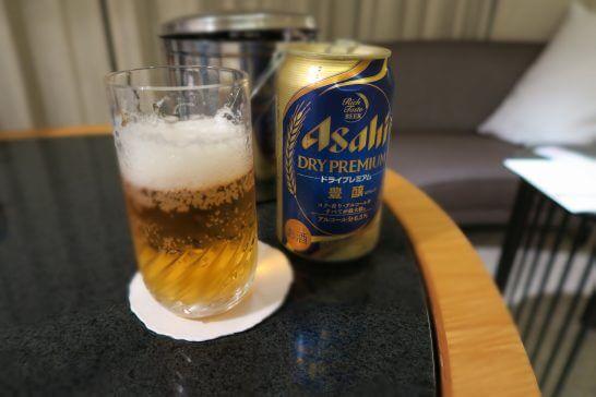 ホテルニューオータニ幕張の一休.comダイヤモンド会員特典