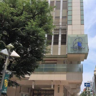 東急百貨店(吉祥寺店)