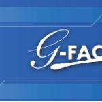 新規上場!G-FACTORYのIPOの初値予想