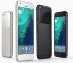 Google Pixel / Pixel XLの大きさ・サイズ・重さの比較まとめ