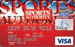 スポーツオーソリティカードのメリット・デメリット・他のイオンカードとの比較まとめ