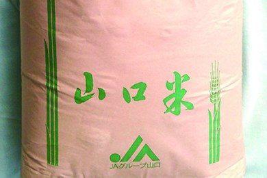 鳴滝清流米二等玄米60kg