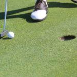 アメックスがGDOでのゴルフ場予約で1,000円割引のキャンペーン!