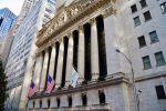 マネックス証券が米国株取引スマホアプリ「トレードステーション米国株 スマートフォン」を開始!売買手数料無料キャンペーンが熱い!