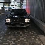 ラグジュアリーリムジン(Luxury Limousine)は上質の極み!アップグレードとの併用も可能!