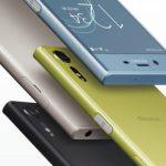 Xperia XZs / XZ Premiumの大きさ・サイズ・重さの比較まとめ