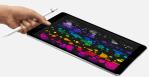 iPad Proの大きさ・サイズ・重さの比較まとめ(9.7・10.5・12.9インチ)