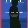 March 2015, Time Magazine