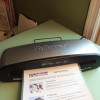 Product Review: Fellowes Saturn 3i 95 Laminator