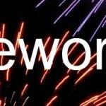 Remembering Melissa (fireworks)