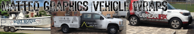 matteo_vehiclewraps_page_header