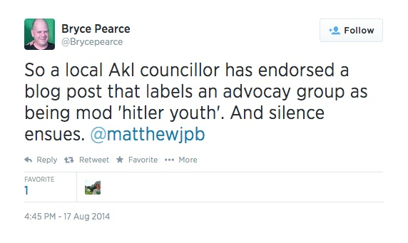 Twitter___Brycepearce__So_a_local_Akl_councillor_has____