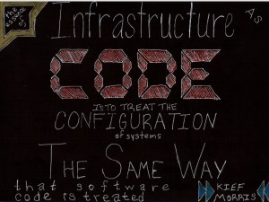 13-infrastructure