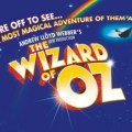 Wizard of Oz logo