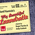 laundrette_website