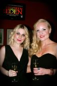 Louise Dearman, Kerry Ellis