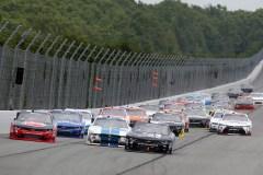 NASCAR: Pocono Green 250