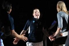 NCAA Womens Basketball: NCAA Tournament-2nd Round-Florida vs Penn State