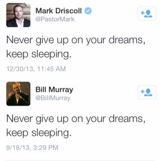 driscollTweet