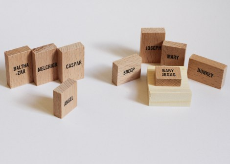 Minimal-Nativity-Set-by-Emelie-Voirin_dezeen_ban1
