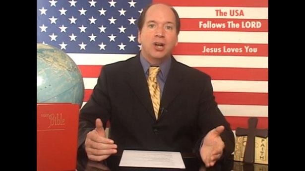 Pastor-Steven-Andrew-Screenshot
