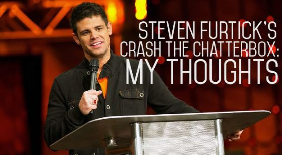 Steven-Furtick-speaking-Elevation-Facebook