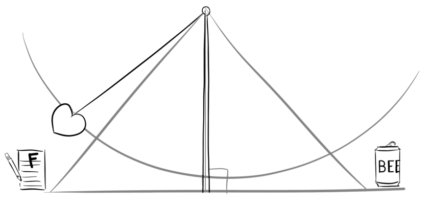 physicsoftriangles
