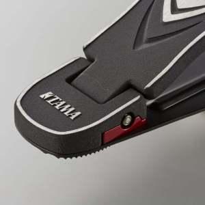 tama-hp900pwn-iron-cobra-power-glide-double-bass-_57