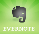 Thinking for the Weekend: Evernote Site Memory Plugin for Wordpress