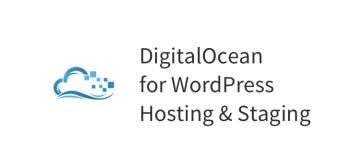 digitalocean-wordpress-hosting