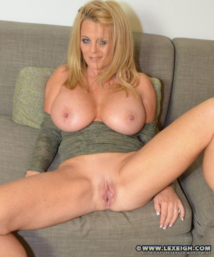 local milf wife